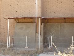 Throne Room, Nimrud (3).jpg (tobeytravels) Tags: assyrian palace kalhu calah levekh zigararat lamassu throneroom shalmaneser ashurnasirpal layard stele nabu enli unesco