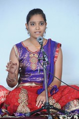 Swaramedha Music Academy Annual Day Photos (440)