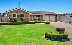 15 Snowbird Place, Erskine Park NSW
