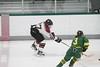 AQ v Northern 1-21-2018-0125 (EKF1204) Tags: 2018 aq saints gabby hockey