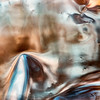 Organowarp (jaxxon) Tags: 2018 d610 nikond610 jaxxon jacksoncarson nikon nikkor lens nikkor70200mmf28e nikon70200mmf28e afsnikkor70200mmf28efledvr fledvr f28e 70200 70200mm 70200mmf28 f28 28 afs vr zoom telephoto pro abstract abstraction warped reflection reflective reflect reflecting metallic shiny shiney mirror warp distortion distorted distort distortions