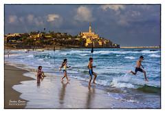 Jaffa, Israel (msankar4) Tags: artistsquarter oldcity jaffa telaviv israel middleeast asia mediterranean oldworld msankar sankarraman sankarramanphotography portlandphotographer photographer photography oregon
