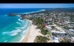 101/2-6 Pandanus Parade, Cabarita Beach NSW