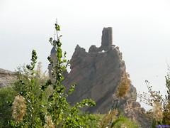 Autol (santiagolopezpastor) Tags: espagne españa spain castilla rioja larioja castillo castle chateaux medieval middleages