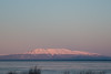 Saturday-1652 (Eisbier) Tags: sunrise mountains alpenglow alaska winter snow pink anchorage landscape mountsusitna