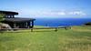 20171207_102013 (taver) Tags: chile rapanui easterisland isladepasqua summer samsunggalaxys6 dec2017 07122017 orongo