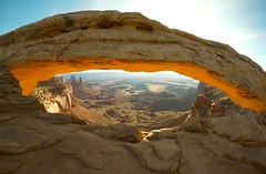 GOPR1890 (The_Little_GSP) Tags: moab utah mesaarch canyonlandsnationalpark canyonlands