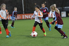 """HBC Voetbal • <a style=""""font-size:0.8em;"""" href=""""http://www.flickr.com/photos/151401055@N04/40094544261/"""" target=""""_blank"""">View on Flickr</a>"""