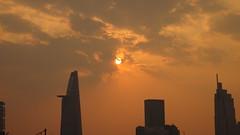 DSC00218 (tran.sonit) Tags: thiênnhiên phongcảnh mặttrời sun landscape