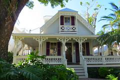 Key West (Florida) Trip 2017 7374Ri 4x6 (edgarandron - Busy!) Tags: florida keys floridakeys keywest building buildings house houses