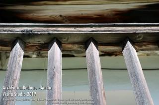ArchForumBelluno-Visita-Studio-Aosta-070