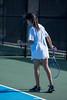 HSU61229 (HSUTX) Tags: taylorwoods tennis tenniscourt students sport athlete outdoor tournament girl female