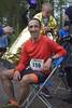 Donadea 50KM 2018 (Peter Mooney) Tags: running racing donadea forest kildare ultramarathon distance 50km 50kmchampionship competition people outdoors ireland endurance