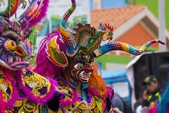 Pasacalle Candelaria 2018 (luisalbertohm) Tags: peru peruvian puno colors colores photo photography foto fotografia candelaria visitperu visitsouthamerica picture sony alpha tourism trip travel travelling
