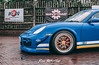 DSC_0833 (Full Throttle Industries) Tags: porsche cayman caymans becauseracecar bilstein csf rotiform racecar regalautosport