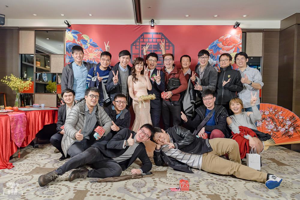 台北福華飯店-婚攝-婚宴_192