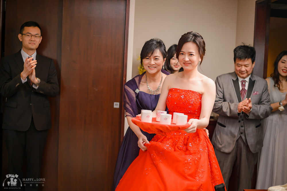 台北福華飯店-婚攝-婚宴_022
