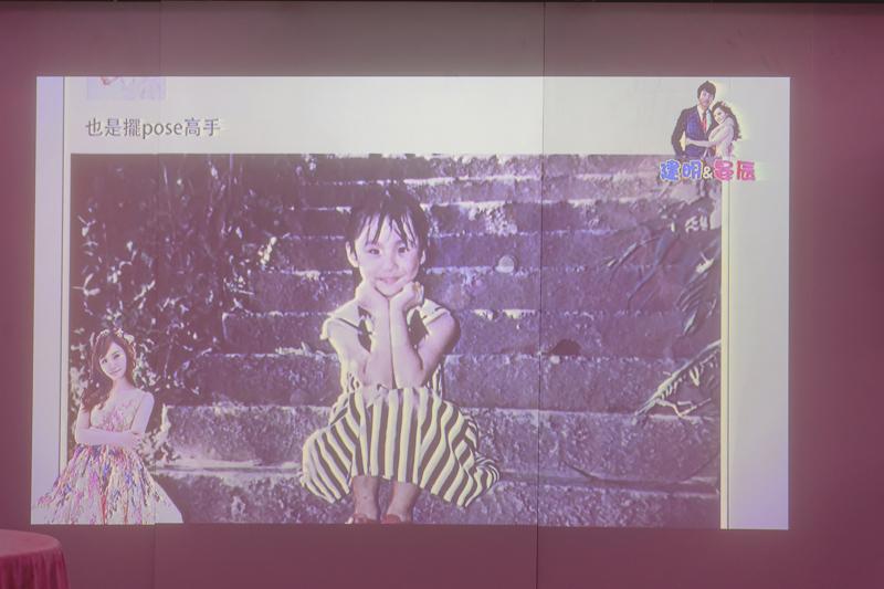 新秘小淑,香江匯,香江匯婚宴,香江匯婚攝,南方莊園婚宴,婚禮紀錄,Cheri婚紗包套,Cheri婚紗,裸紗,MSC_0097