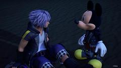 Kingdom-Hearts-III-130218-025