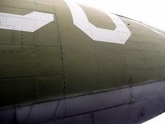 "Douglas C-53D Skytrooper 10 • <a style=""font-size:0.8em;"" href=""http://www.flickr.com/photos/81723459@N04/40269057452/"" target=""_blank"">View on Flickr</a>"