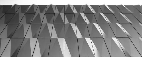 Berlin - everything facade_10