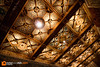 Haarzuylen ceiling (Victor van Dijk (Thanks for 5M views!)) Tags: plafond castle kasteel haarzuylen utrecht ceiling decoration details fav fave faved favorite