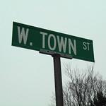 West Town Street thumbnail