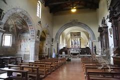 Subiaco_Chiesa SanFrancesco_14