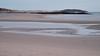 Popham Beach-180217-12 (tombealphotos) Tags: classicchrome filmsimulations lens longexposure maine pophambeach seascape xpro2 xf1655mmf28rlmwr