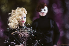 Distance (Flávia_Duarte) Tags: fr frhomme integritytoys fashionroyalty colorinfusion fashion convention blonde ifdc doll dolls lukas lukasbeauty beauty finley touchofwhimsy nuface nufantasy masquerade carnival