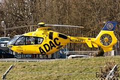 D-HOEM ADAC Luftrettung Eurocopter EC-135 P2 (Christoph 16) (EaZyBnA - Thanks for 1.750.000 views) Tags: dhoem adacluftrettung eurocopterec135p2 christoph16 adac luftrettung eurocopter ec135 ec135p2i ec135p2 eazy eos70d ef100400mmf4556lisiiusm europe europa 100400isiiusm 100400mm saarland saarbrücken luftrettungsstationsaarbrücken hubi hubschrauber rettungshubschrauber deutschland germany german helicopter heli bosfahrzeuge