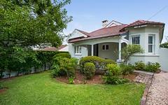 33 Findlay Avenue, Roseville NSW