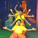 Gurukul Culture 2017-18 (27)