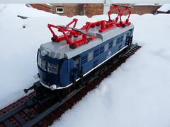 P1100841 (Dr Snotson) Tags: db br 118 lego train