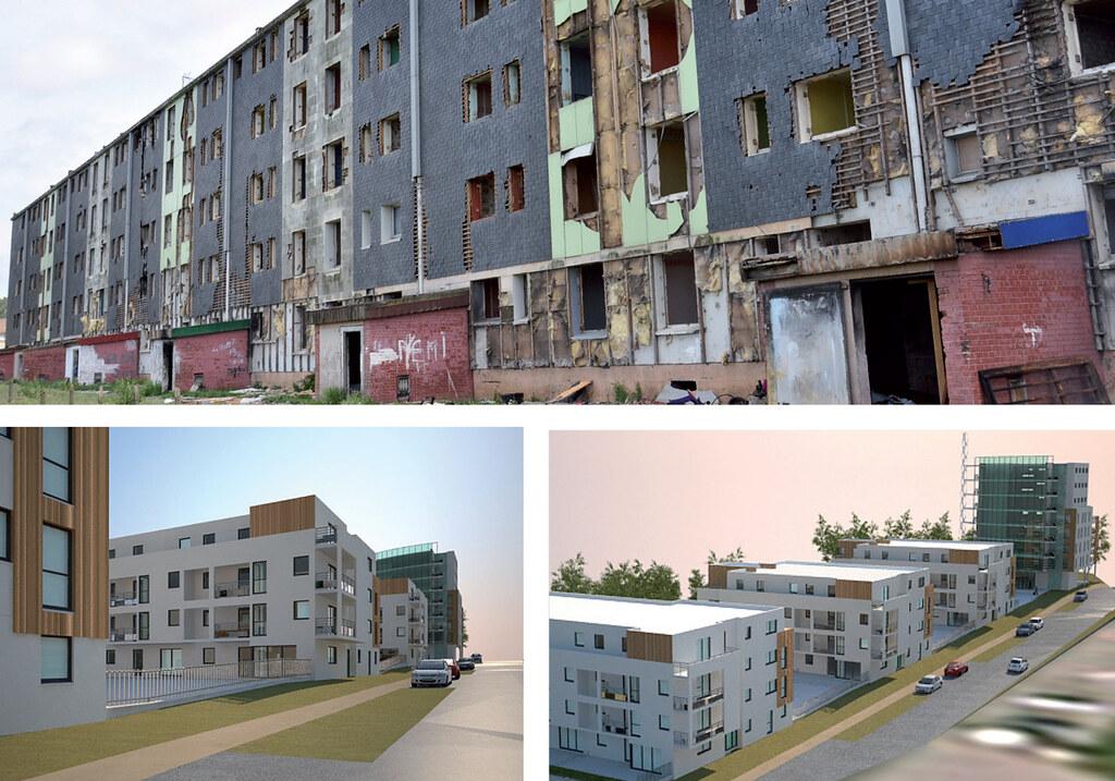 renovation-urbaine-8