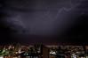 Lightning #6 - Bauru/SP (Enio Godoy - www.picturecumlux.com.br) Tags: niksoftware longexposure nikon d300s nikond300s brazil lightning sky baurusp fusion ps viveza2412141351276215