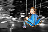 I believe I can fly 🎶🎶 (André Schlüter Photography) Tags: jahrhunderthallebochum historischerjahrmarkt jahrhunderthalle bochum swingride chairswingride kettenkarussell karussell nostalgicfunfair funfair speedride speed light nikon d850 colorsplash sb900 1000v40f