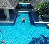 Wonderful #villa in strategic area, 5 minutes walk to #KuDeTa and Petitenget Beach . This villa features 3 king sized bed and 1 twin bed which comes with 2 bunk beds, Ideal for family with some kids. www.geriabalivillas.com  :@tavernman69 . . #beautifulde (geriabali) Tags: travelworld vacation theluxurylifestylemagazine tbt travellerworld balibible indonesia wonderfulindonesia instagram balivilla trulyasia villa geriabali luxuryworldtraveler balibucketlist balidaily luxurypersian seminyakvilla seminyak ootd hgtv bali kudeta holiday facebook beautifuldestination wtm villainbali honeymoon travel