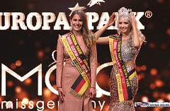 miss_germany_finale18_2083 (bayernwelle) Tags: miss germany wahl 2018 finale 24 februar europapark arena event rust misswahl mister mgc corporation schönheit beauty bayernwelle foto fotos christian hellwig flickr schärpe titel krone jury werner mang wolfgang bosbach soraya kohlmann ines max ralf klemmer anahita rehbein sarah zahn rebecca mir riccardo simonetti viola kraus alena kreml elena kamperi giuliana farfalla jennifer giugliano francek frisöre mandy grace capristo famous face academy mode fashion catwalk red carpet