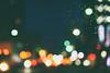 Early Riser (flashfix) Tags: march012018 2018inphotos ottawa ontario canada nikond7100 40mm nikon flashfix flashfixphotography bokeh lights downtown dew droplets city night nightphotography colours