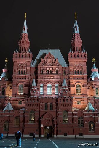 161011-Moscou-012.jpg