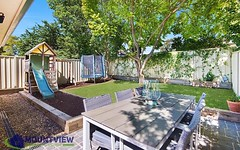 1/148 Glenwood Park Drive, Glenwood NSW