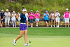 Rebecca Artis of Australia during the final round (Ladies European Tour) Tags: artisrebeccaaus coffsharbour newsouthwales australia aus