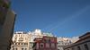 Layers of Old Lisbon (photosam) Tags: lisboa portugal lisbon fujifilm xe1 fujifilmx prime raw lightroom xf18mm12r xf18mmf2r architecture housing