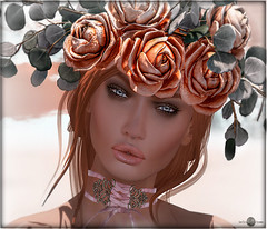 ╰☆╮Skinfair 2018 Preview - Ohemo - ╰☆╮ (яσχααηє♛MISS V♛ FRANCE 2018) Tags: lode theskinfair2018 ohemo avaway lelutka event events blushevent avatar avatars artistic art appliers roxaanefyanucci topmodel poses photographer posemaker photography portrait pileup mesh models modeling lesclairsdelunedesecondlife lesclairsdelunederoxaane girl glamour glamourous fashion flickr france firestorm fashiontrend fashionable fashionista fashionindustry female fashionstyle designers secondlife sl styling slfashionblogger shopping style woman virtual blog blogging blogger bloggers beauty bento