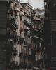 Grim Naples (franky.ramirez15) Tags: naples italy rainy streetphotography street moody sony a7rii sonya7rii mirrorlesscamera