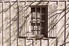 Criss Cross (Doris Burfind) Tags: window wood farm farmhouse scotsdalefarm ballinifad architecture shadow shutter