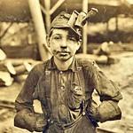 Tipple Boy at Turkey Knob Mine, Macdonald, WV 1908 LOC01068u thumbnail