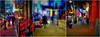 nightwalk (boriches) Tags: iowa des moines downtown
