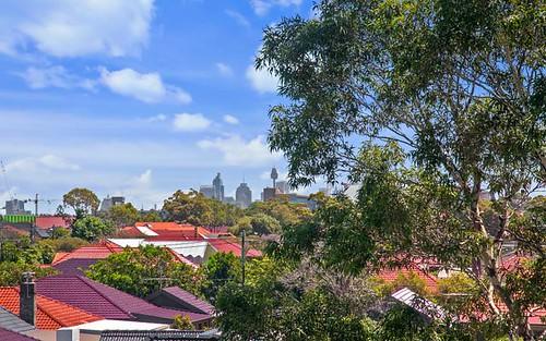 9/297 Gardeners Road, Eastlakes NSW 2018
